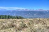 Lot 8 Timber Ridge At Cordova Pass - Photo 8
