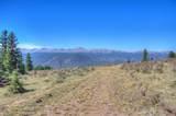 Lot 8 Timber Ridge At Cordova Pass - Photo 9