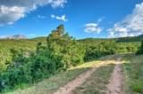 LOT 5 Piney Ridge Ranch - Photo 10