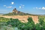 LOT 5 Piney Ridge Ranch - Photo 13