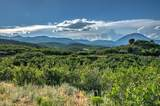 LOT 5 Piney Ridge Ranch - Photo 14