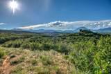LOT 5 Piney Ridge Ranch - Photo 3