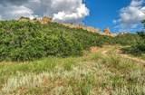 LOT 5 Piney Ridge Ranch - Photo 8