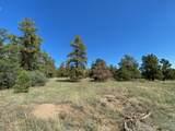TBD Rancho La Garita Lot 137 - Photo 2