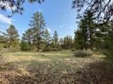 TBD Rancho La Garita Lot 137 - Photo 4