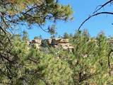 TBD Rancho La Garita Lot 137 - Photo 6