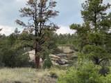 TBD Rancho La Garita Lot 137 - Photo 7