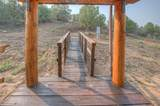 10491 Primero Ranch Rd - Photo 24