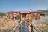 10491 Primero Ranch Rd - Photo 27