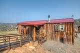 10491 Primero Ranch Rd - Photo 28
