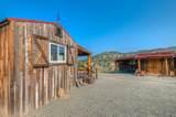 10491 Primero Ranch Rd - Photo 29