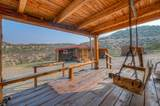 10491 Primero Ranch Rd - Photo 3