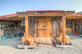 10491 Primero Ranch Rd - Photo 30