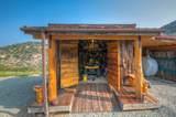 10491 Primero Ranch Rd - Photo 35