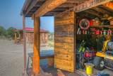 10491 Primero Ranch Rd - Photo 37