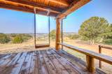 10491 Primero Ranch Rd - Photo 4