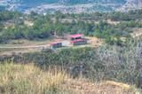 10491 Primero Ranch Rd - Photo 45