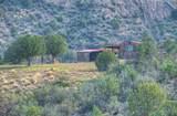 10491 Primero Ranch Rd - Photo 46