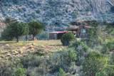 10491 Primero Ranch Rd - Photo 47