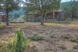 10491 Primero Ranch Rd - Photo 48