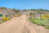10491 Primero Ranch Rd - Photo 49