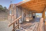 10491 Primero Ranch Rd - Photo 5