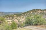 10491 Primero Ranch Rd - Photo 50