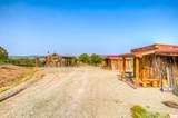 10491 Primero Ranch Rd - Photo 53
