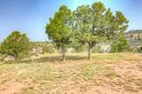 10491 Primero Ranch Rd - Photo 55