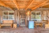 10491 Primero Ranch Rd - Photo 6