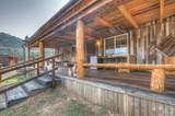 10491 Primero Ranch Rd - Photo 7