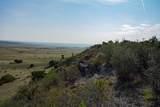 Apache Creek Ranches - Photo 1