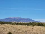 Navajo Ranch Resorts #3 - Photo 3