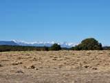 Navajo Ranch Resorts #3 - Photo 4