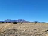 Navajo Ranch Resorts #3 - Photo 5