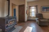 238.5 West 7th St - Photo 14
