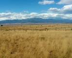 137 Ridge Road Turkey Ridge Ranch - Photo 1