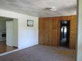 1023 Camillus St - Photo 4