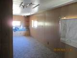 1023 Camillus St - Photo 6