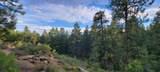 Beaver Creek Ranch Road - Photo 1