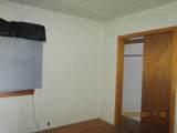 33903 County Rd 22.6 - Photo 11
