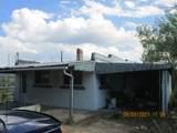 33903 County Rd 22.6 - Photo 17