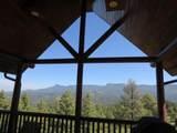 33161 Fisher Peak Pkwy - Photo 36