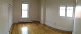 403 Commercial St - Photo 10