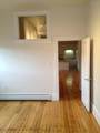 403 Commercial St - Photo 13