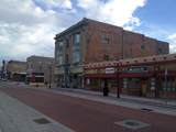 403 Commercial St - Photo 15