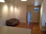 403 Commercial St - Photo 6