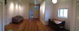 403 Commercial St - Photo 7