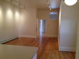 403 Commercial St - Photo 8