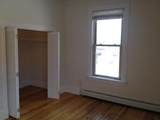 403 Commercial St - Photo 9